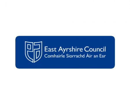 0690N000005CAI0QAO-East-Ayrshire Council
