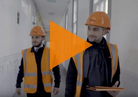 Foundation Apprenticeship Image for video vault3