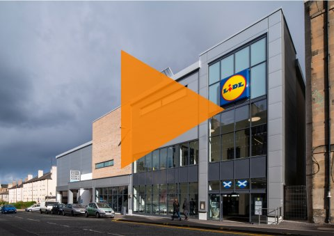 Lidl Easter Rd TL Title Image for Academy Video