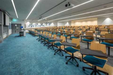 CC CTT Lecture Theatres-AFP_4087-HDR-Edit