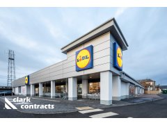 CC Lidl Ayr-AFP_6236-Edit (1)