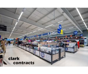 Lidl DumbartonAFP_4824-HDR-Edit (1)