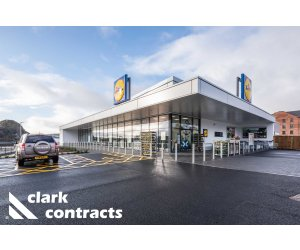 Lidl DumbartonAFP_4874-HDR-Edit