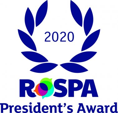 Presidents Award Logo 2020(1.0)