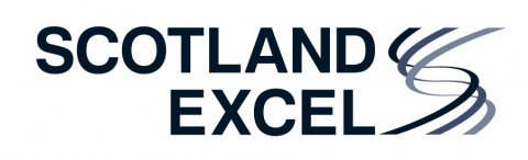 scotlandexcel-logo-colour_0
