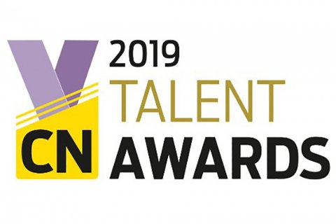CN Talent Awards 2019